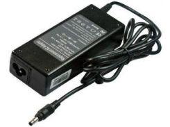 Зарядное устройство для ноутбука HP 18.5V/ 4.9A/ 90W/ 4.8мм*1.7мм копия