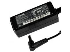 Зарядное устройство для ноутбука Toshiba 15V/ 6A/ 90W/ 6.3мм*3.0мм копия