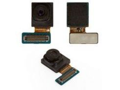 Камера Samsung G930F Galaxy S7, G935F Galaxy S7 EDGE, фронтальная