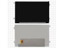 """Дисплей China-Tablet PC 7""""; Cube U30GT mini, 7"""", (1024*600), (163*103 мм), 30 pin, #CLAA070NP01HXG/TR070NP013170183/LD070WS2-SL07"""