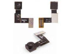 Камера Xiaomi Redmi 2, фронтальная, с разборки