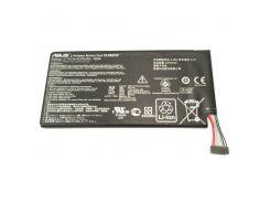 Аккумулятор Asus C11-ME172V ME172V Memo Pad