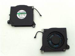 """Оригинальный вентилятор для ноутбука APPLE MACBOOK 13""""-13.3"""" A1304, A1237, MC233, MB233, MB244, DC 5V 2W, 4pin (SUNON MG60090V1-C030-S99) (Кулер)"""