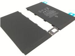 Аккумулятор iPad Pro 12.9