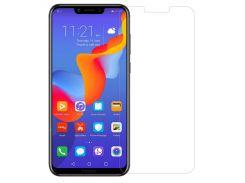 Защитное стекло Huawei Honor Play (в фирменной упаковке)