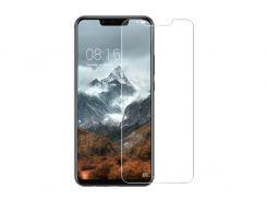 Защитное стекло Huawei Mate 20 Pro (в фирменной упаковке)