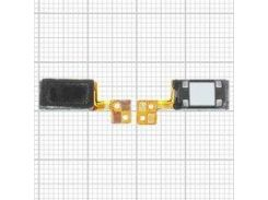 Динамик LG K10 Power M320G, K10 Power X500, X power2