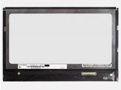 Дисплей Asus TF300/ TF301 Eee Pad 10.1 (N101ICG-L21)