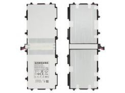 Аккумулятор SP3676B1A(1S2P) Samsung N8000 Galaxy Note, P5100 Galaxy Tab2 , P5110 Galaxy Tab2 , P7500 Galaxy Tab, P7510 Galaxy Tab, Li-ion, 3,7 В, 7000
