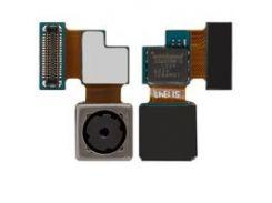 Камера Samsung I9300 Galaxy S3, со шлейфом, с разборки