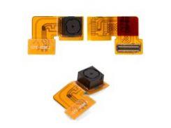 Камера Sony C6802 XL39h Xperia Z Ultra, C6806 Xperia Z Ultra, C6833 Xperia Z Ultra, фронтальная, с разборки