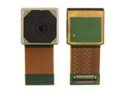 Камера Nokia 920 Lumia
