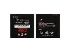 Аккумулятор BL6412 Fly E158, IQ434, (Li-ion 3.7V 1000mAh), Original, #3.H-7201-CS611A10-J00/3.H-7201-I630C0-J00/3.H-7201-CS611A10-J00