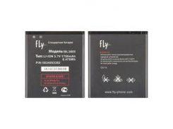 Аккумулятор BL3805 Fly IQ4404, (Li-ion 3.7V 1750mAh), #5834003382