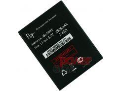 Аккумулятор Fly BL8005 iQ4512 Evo Chic 4 Quad 2000mAh