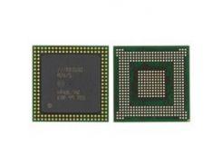 Центральный процессор DB3150 LG KF750, KT520, KU580; Sony Ericsson C702, C902, C905, G502, K660, K850, T700, W595, W760, W890, W902, W910, W980, Z750,