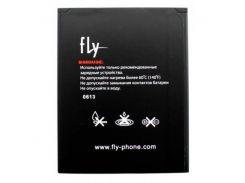 Аккумулятор Fly BL4027 IQ4410