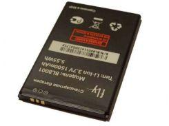 Аккумулятор Fly BL8001 IQ4490/ IQ436i/ IQ436