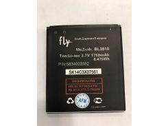 Аккумулятор Fly BL3810 IQ4415