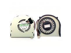 Оригинальный вентилятор для ноутбука ACER ASPIRE 4810, 4810T, 5810T, DC 5V 0.9W, 4pin (SUNON MG55100V1-Q051-S99) (Кулер)
