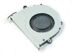 Оригинальный вентилятор для ноутбука ACER ASPIRE E5-722, E5-722G, E5-752, DC5V 0.45A, 3pin (SUNON EF75070S1-C120-G99) (Кулер)