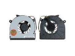 Оригинальный вентилятор для ноутбука ACER ASPIRE 4740 (ВЕРСИЯ 2), 4740G, DC 5V 0.55W, 3pin (SUNON MG70130V1-Q010-G99) (Кулер)