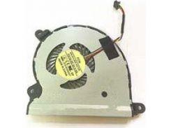 Оригинальный вентилятор для ноутбука ASUS BU201LA, DC 5V 0.5A, 4pin (FCN BRUSHLESS MOTOR FG15 060216) (Кулер)