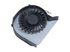 Оригинальный вентилятор для ноутбука ACER ASPIRE 4743, 4743G, 4743zg, 4750, 4750G, 4755, 4755G, DC 5V 0.5A, 4pin (FORCECON DFB601205M20T) (Кулер)