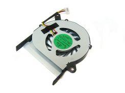 Оригинальный вентилятор для ноутбука ACER ASPIRE 1420P, 1425P, 1820P, 1825PT, DC 5V 0.50A, 4pin (ADDA AB4805HX-TBB) (Кулер)