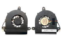 Оригинальный вентилятор для ноутбука ACER ASPIRE 5534, 5538, 5538G, EMACHINES E628, DC 5V, 3pin (FORCECON DC2800074F0) (Кулер)