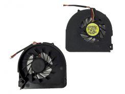 Оригинальный вентилятор для ноутбука ACER ASPIRE 5236, 5338, 5536 (ВЕРСИЯ 2), 5738, 5738Z, DC 5V 0.5A, 3pin (FORCECON DFS551305MC0T) (Кулер)