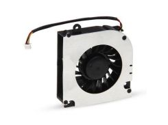 Оригинальный вентилятор для ноутбука ACER ASPIRE 3020, 4400, 3040, 5020, 5040, DC 5V 0.4A, 3pin (BRUSHLESS KSB06105HA) (Кулер)