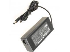 Зарядное устройство для ноутбука ASUS 19V/ 4.74A/ 90W/ 5.5мм*2.5мм копия