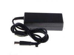 Зарядное устройство для ноутбука HP 19V/ 4.74A/ 90W/ 7.4мм*5.0мм копия