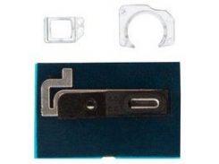 Комплект для ремонта дисплейного модуля Apple iPhone 6S, 3 в 1