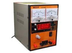 Блок питания Wep PS-1502D+ 15V 2A (цифровой)