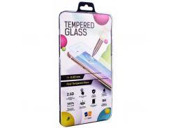 "Стекло защитное Drobak Universal 5"" Tempered Glass (508703)"