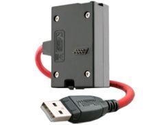 Fbus-кабель для Nokia C1-01