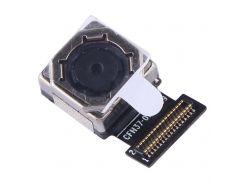 Камера Nokia 5 Dual Sim TA-1053/5 TA-1024, 8MP, фронтальная (маленькая), на шлейфе