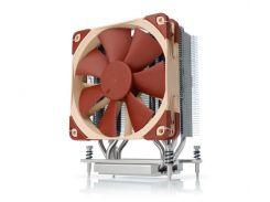 Вентилятор CPU Noctua NH-U12S TR4 - SP3 AMD TR4 - SP3 165x150x78мм 1вент 300-1500+10% об/мин,