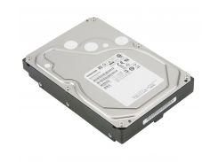 "Жесткий диск 3.5"" 2Tb Toshiba, SATA3, 128Mb, 7200 rpm (MG04ACA200E)"