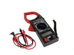 Мультиметр DT-266, Black/Red