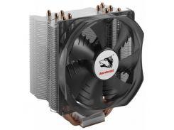 Вентилятор CPU Aardwolf Performa 10XLED 2066/11/1366/1156/1155/1151/1150/775/FM2/2+/1/AM3+/3/2+/2/4