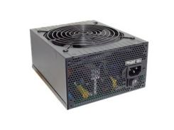 Блок питания Comstars 1650W KT-16510PP ATX  1600Вт  SATA x7, IDE x5  1x140 мм
