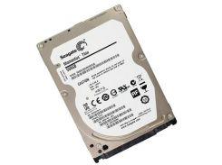 "Жесткий диск 2.5"" 500Gb Seagate Laptop Thin HDD, SATA2, 16Mb, 5400 rpm (ST500LT012) (Ref)"