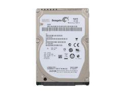 "Жесткий диск 2.5"" 160Gb Seagate Momentus 7200.4, SATA2, 16Mb, 7200 rpm (ST9160412AS) (Ref)"