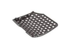Решетка выходного фильтра для пылесоса Electrolux 2190510145
