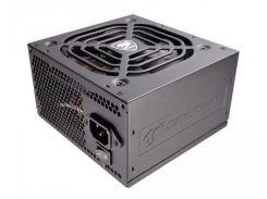 Блок питания 600W, Cougar STE600, Black, 120 мм, PFC, 80% Efficience , MB: 20+4 pin, CPU: 4+4 pin, VGA: 2 x 6+2 pin, 2xMolex, 6xSATA, Защиты: