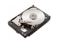 """Жесткий диск 3.5"""" 4TB Seagate (#2AE166-899 / ST4000DM000-WL-FR#)"""