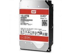 "Жесткий диск 3.5"" 10TB Western Digital (WD101KFBX)"